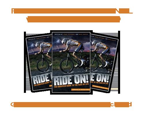 free group bible study